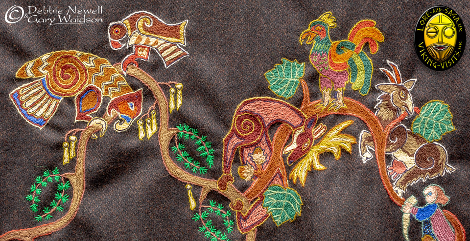 Norse-Cloak-of-Myth---Occupents-of-Laerad---Detail.jpg