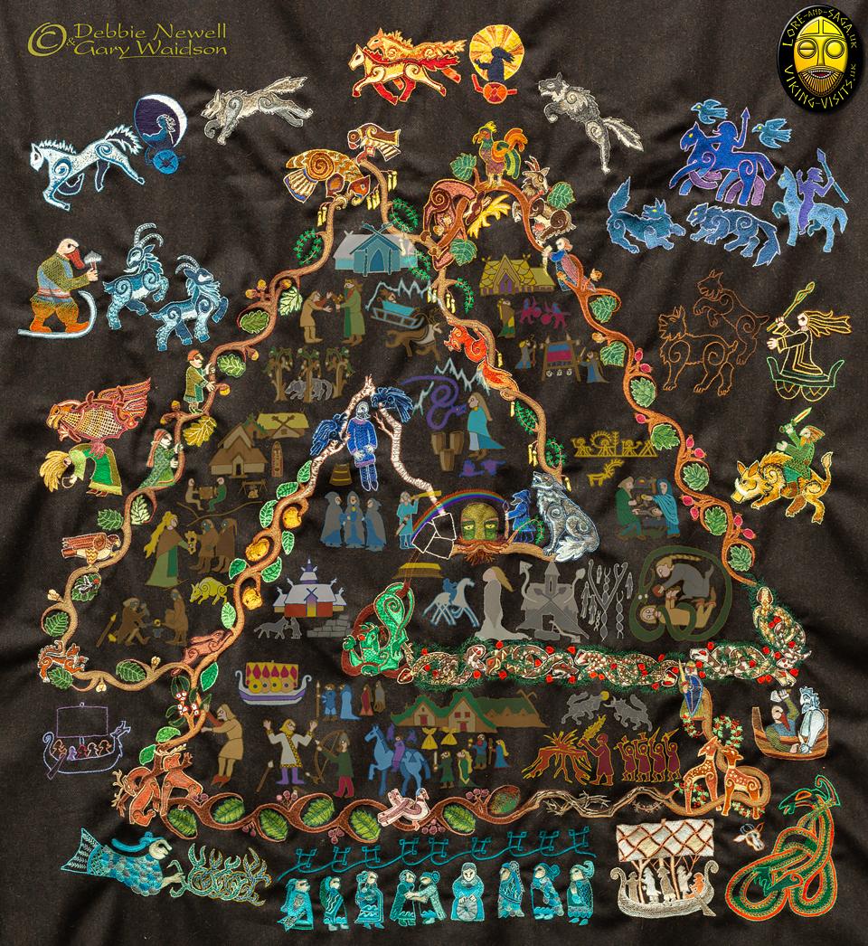 Norse-Cloak-of-Myth-Draft-XXI-960.jpg
